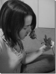 jessy rose1